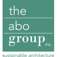 The Abo Group