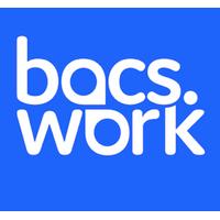 BOCS.work