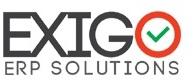 Exigo ERP Solutions
