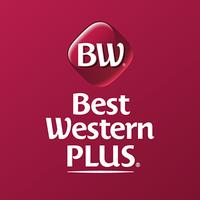 Best Western Plus Atlanta SW - Fairburn