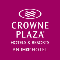 Crowne Plaza Atlanta SW - Peachtree City