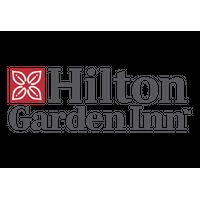Hilton Garden Inn Atlanta SW - Peachtree City