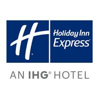 Holiday Inn Express Atlanta West - Lithia Springs