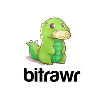 Bitrawr