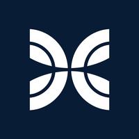 Mimesis Capital