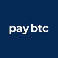 paybtc