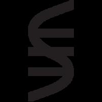 Satoshi Energy