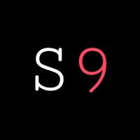 Start9 Labs