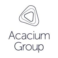 Acacium Group