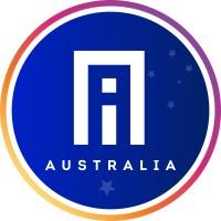 AI Australia