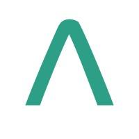 AliveCor Inc.
