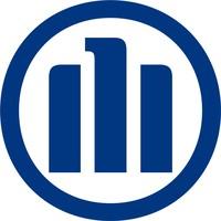 Allianz Technology