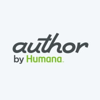 Author by Humana