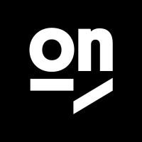 GameOn Technology