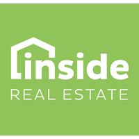 Inside Real Estate