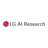 LG AI Research