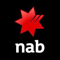 NAB | National Australia Bank