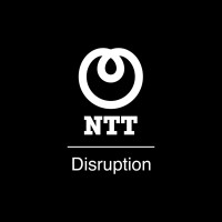NTT Disruption
