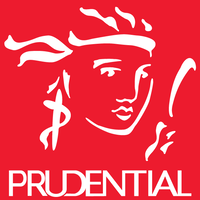 Prudential Assurance Company