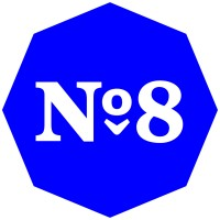 Store No. 8