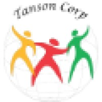 Tanson Corp