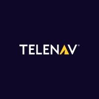 Telenav