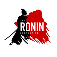 The Ronin Consulting