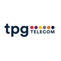TPG Telecom