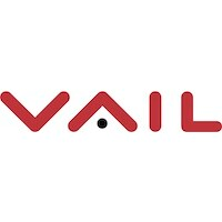 Vail Systems