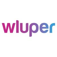 Wluper