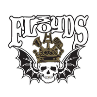 3 Floyds Brewing Co.