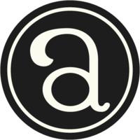 Alesong Brewing & Blending
