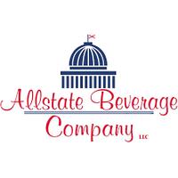 Allstate Beverage Company