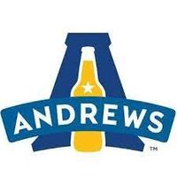 Andrews Distributing