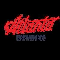 Atlanta Brewing Co