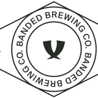 Banded Brewing Co.