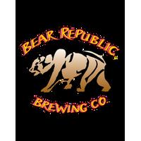 Bear Republic Brewing Co, Inc.