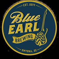 Blue Earl Brewing