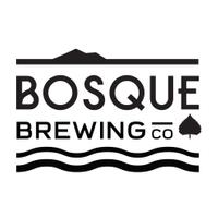 Bosque Brewing Co.