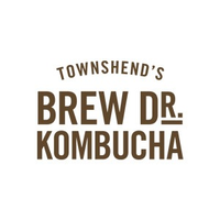 Brew Dr.
