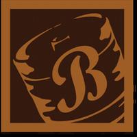 Brewery Branding Co.
