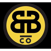 Brockton Beer Company