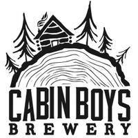 Cabin Boys Brewery