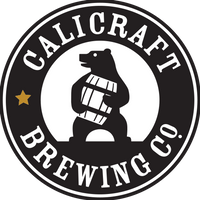 Calicraft Brewing Co.