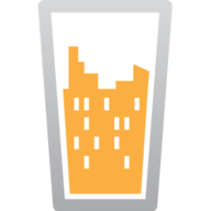 Capital City Beverages