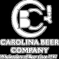 Carolina Beer Company