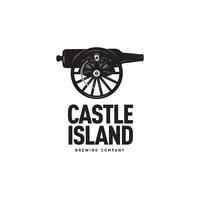 Castle Island Brewing Co.