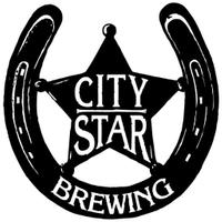 City Star Brewing