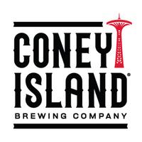 Coney Island Brewery