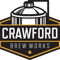 Crawford Brew Works